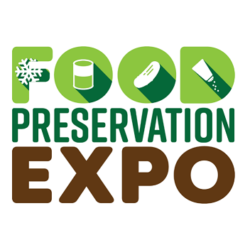 Food Preservation Expo